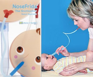 nosefrida-the-snotsucker-nasal-7898