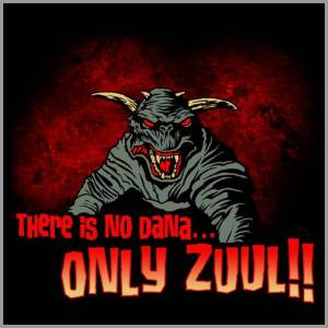 only_zuul